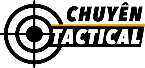 https://chuyentactical.com/wp-content/uploads/2020/11/logo-1.png