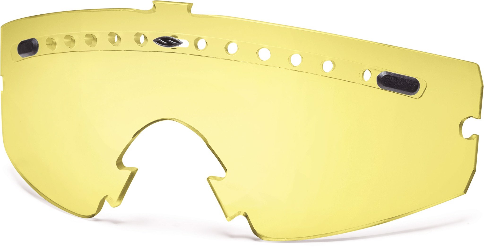 Lopro Goggle Replacement Lenses – Yellow