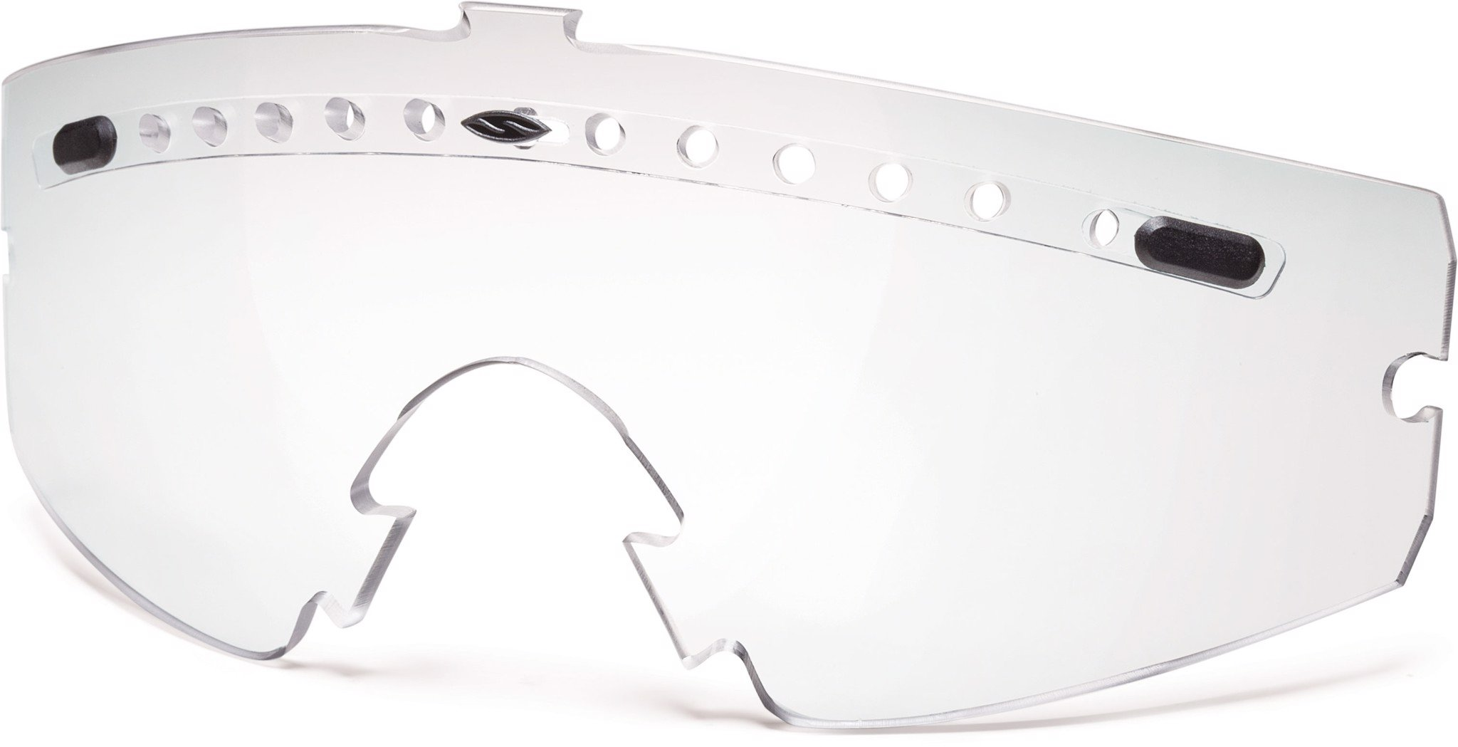 Lopro Goggle Replacement Lenses – Clear