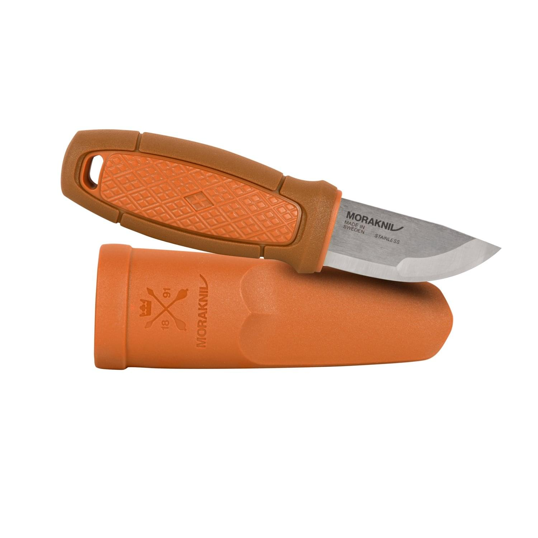 Dao đi phượt Morakniv ® ELDRIS Neck Knife (S)