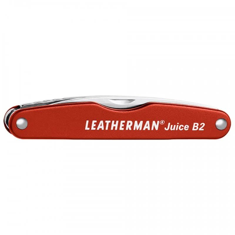 Dụng Cụ Đa Năng Leatherman JUICE B2