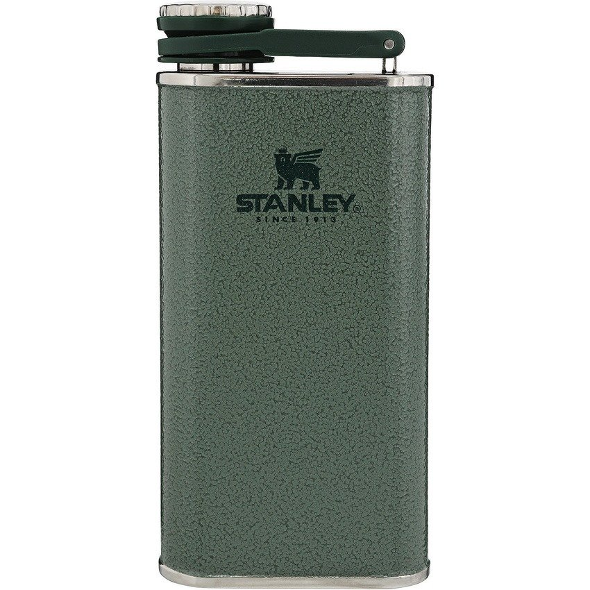 Stanley Easy-Fill Wide Mouth Flask 230ml – 8oz