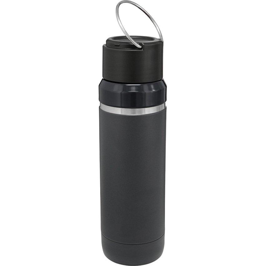 Bình giữ nhiệt Stanley Ceramivac GO Bottle 36oz