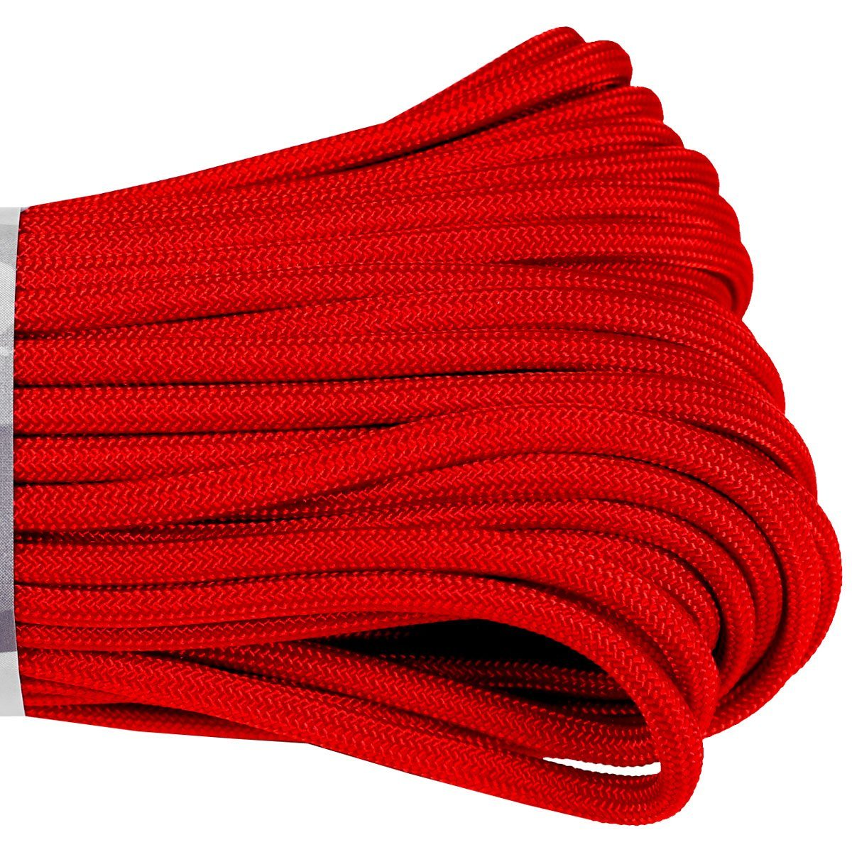 Dây 550 Paracord – Red
