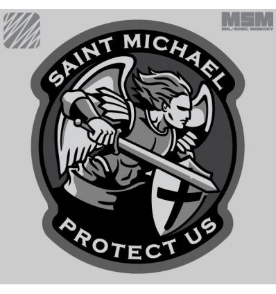 SAINT-MICHAEL MODERN