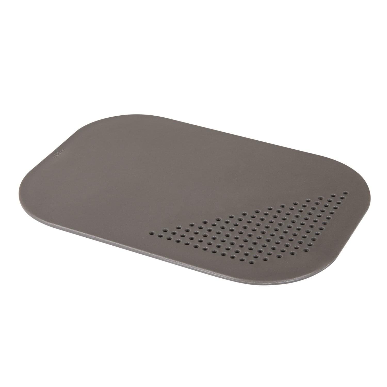 Wildo CAMP-A-BOX® Complete – Black / Dark Grey A