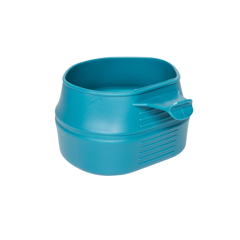 Wildo® CAMP-A-BOX DUO® Light Green – Azure