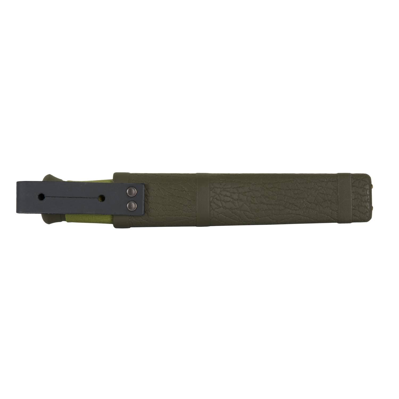 Morakniv ® Axe & Knife OutDoor Kit