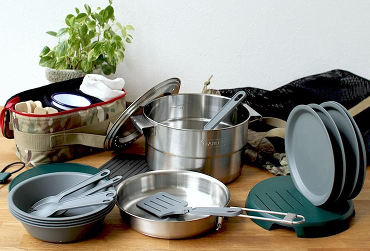 stanley-base-camp-cook-set-for-4