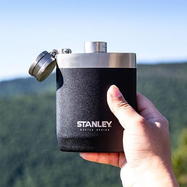 Bình đựng rượu Stanley Master Unbreakable Flask