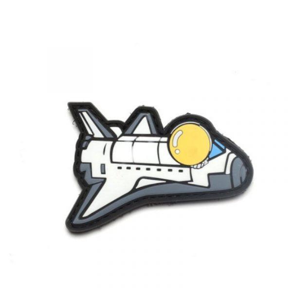 SPACE EXPLORATION APEX