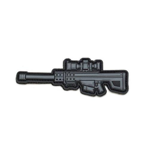 M82 PATCH