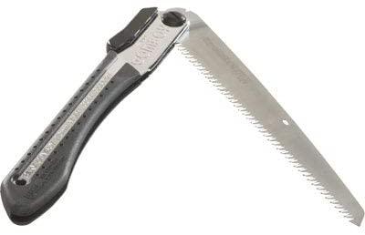 Cưa Silky GOMBOY 270mm Med Teeth