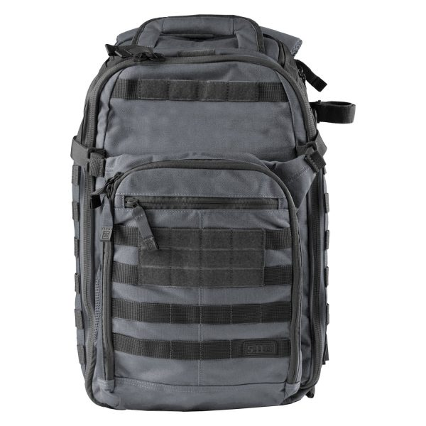 Balo 5.11 Tactical ALL HAZARDS PRIME 29L – Double Tap