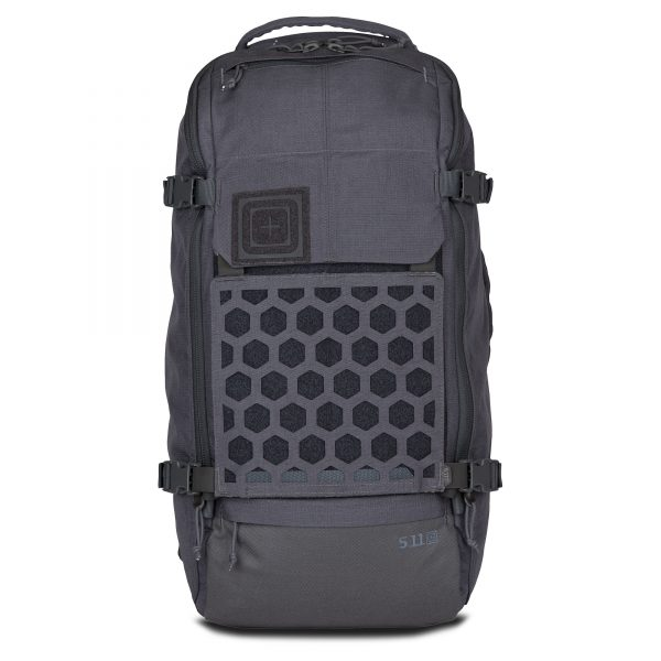 Balo 5.11 Tactical AMP72™ 40L – Tungsten