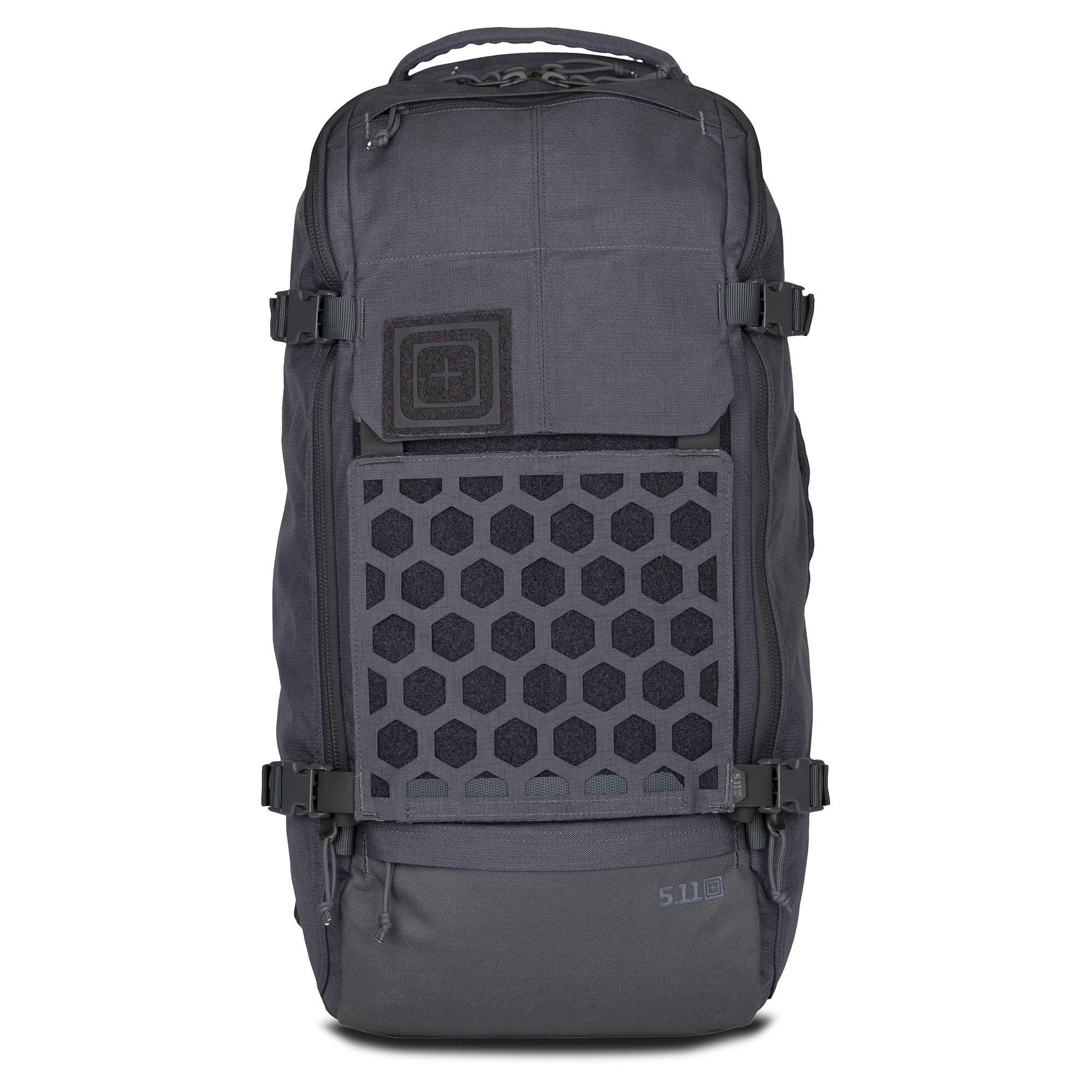 Balo Quân Đội 5.11 Tactical AMP72™ 40L