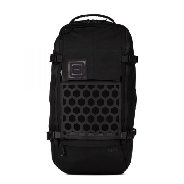 Balo 5.11 Tactical AMP72™ 40L – Black