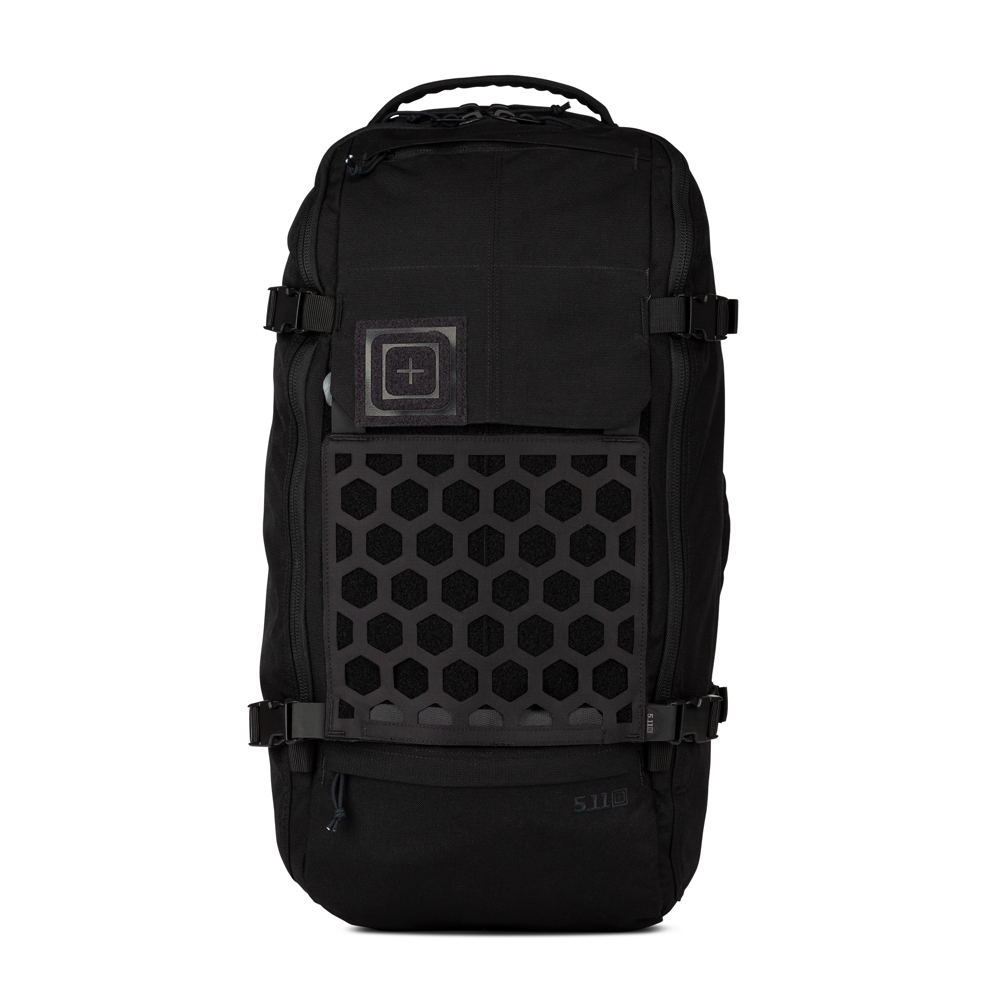 Balo 5.11 Tactical AMP72™ 40L - Black
