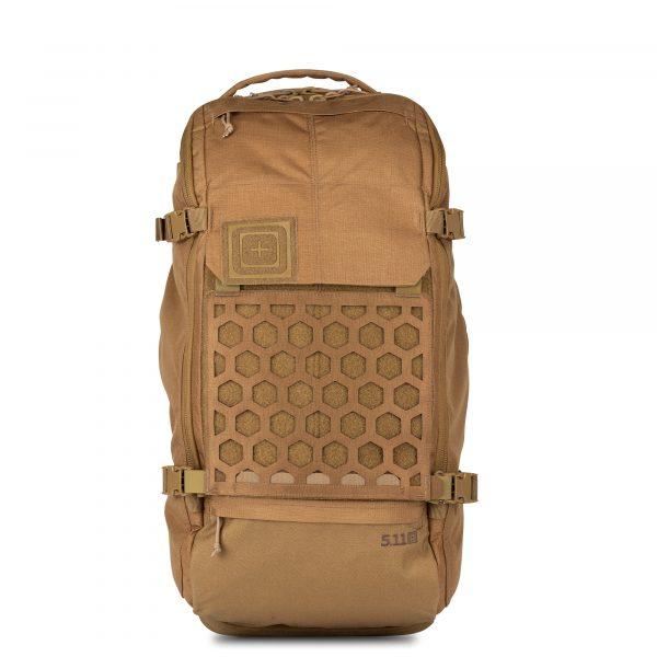 Balo 5.11 Tactical AMP72™ 40L – Kangaroo