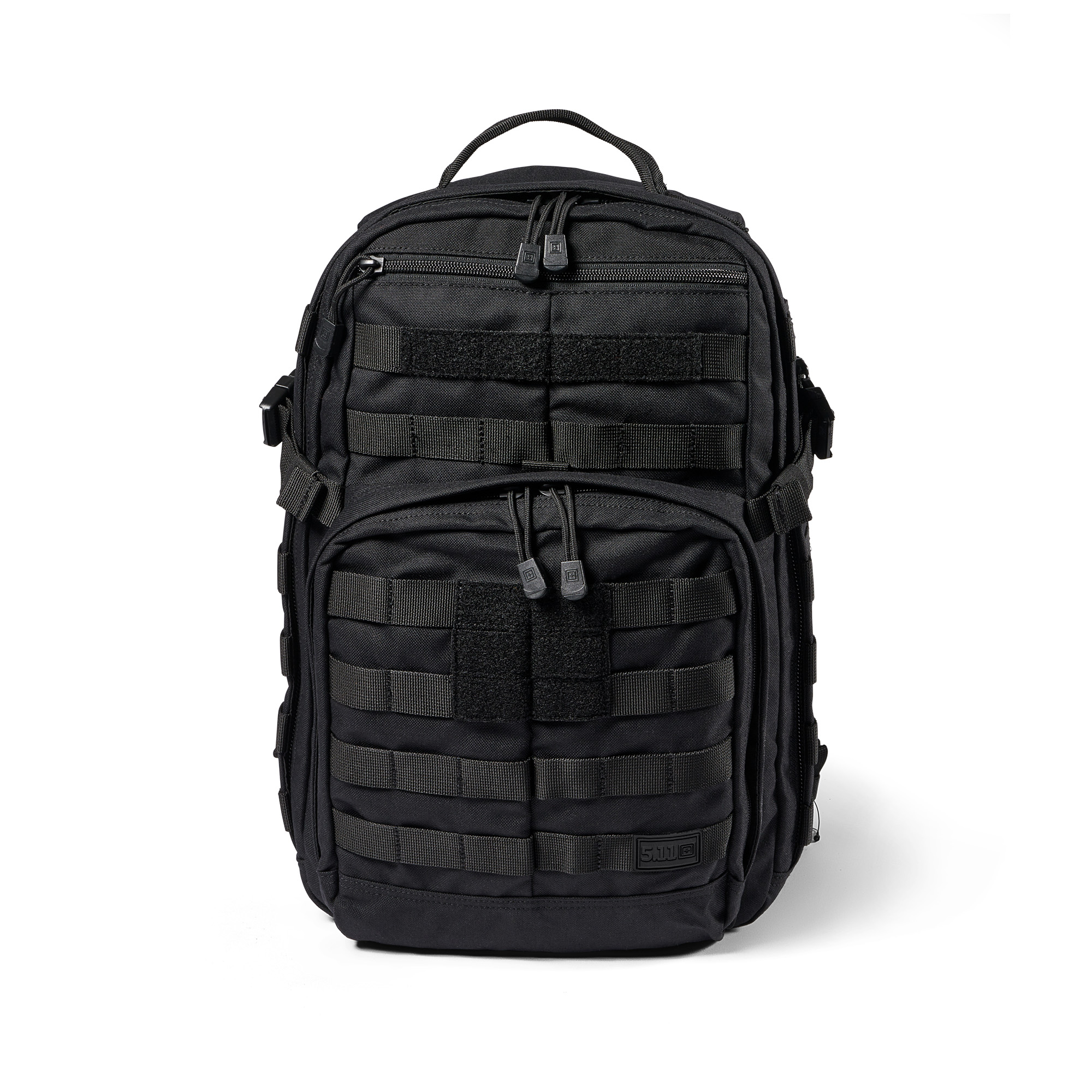 Balo 5.11 Tactical Rush 12 2.0