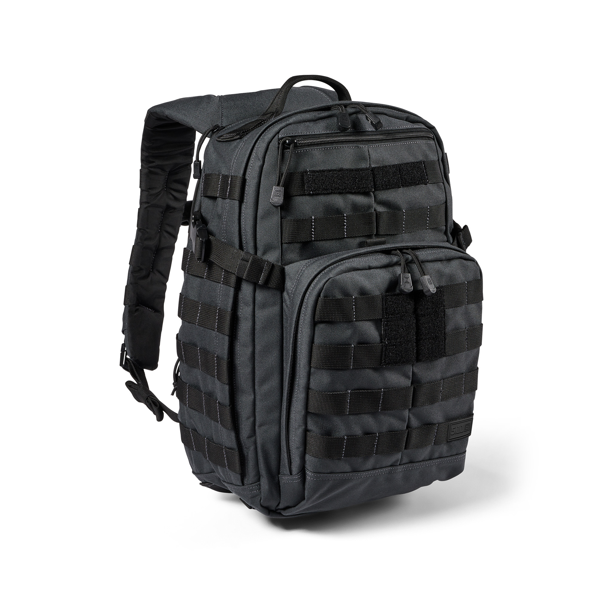 Balo 5.11 Tactical Rush 12 2.0 – Double Tap