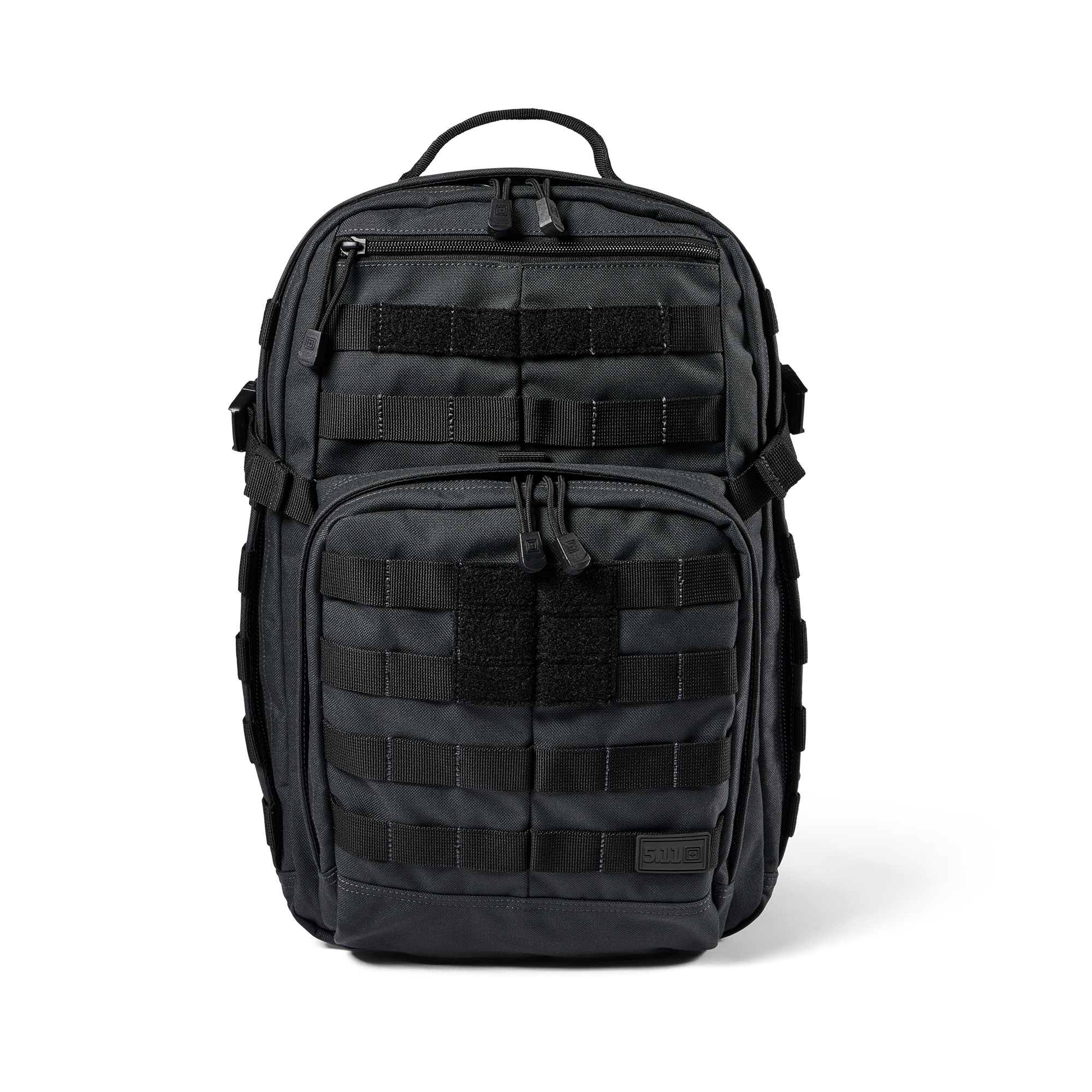Balo 5.11 Tactical Rush 12 2.0 - Double Tap