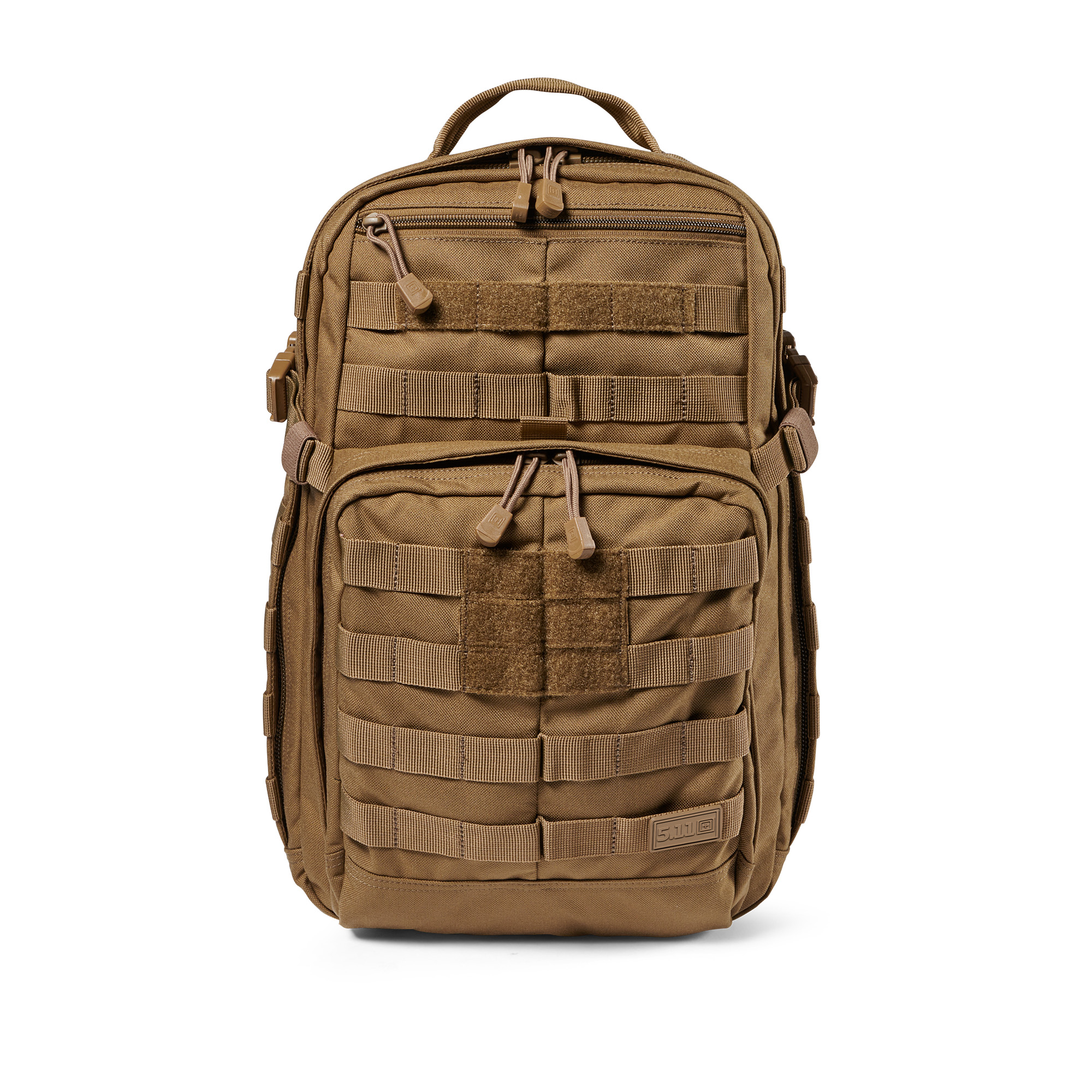 Balo 5.11 Tactical Rush 12 2.0 - Kangaroo