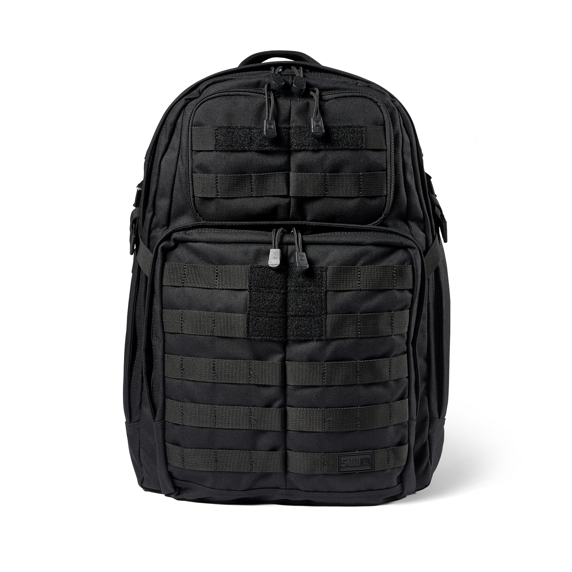 Balo 5.11 Tactical Rush 24 2.0 - Black