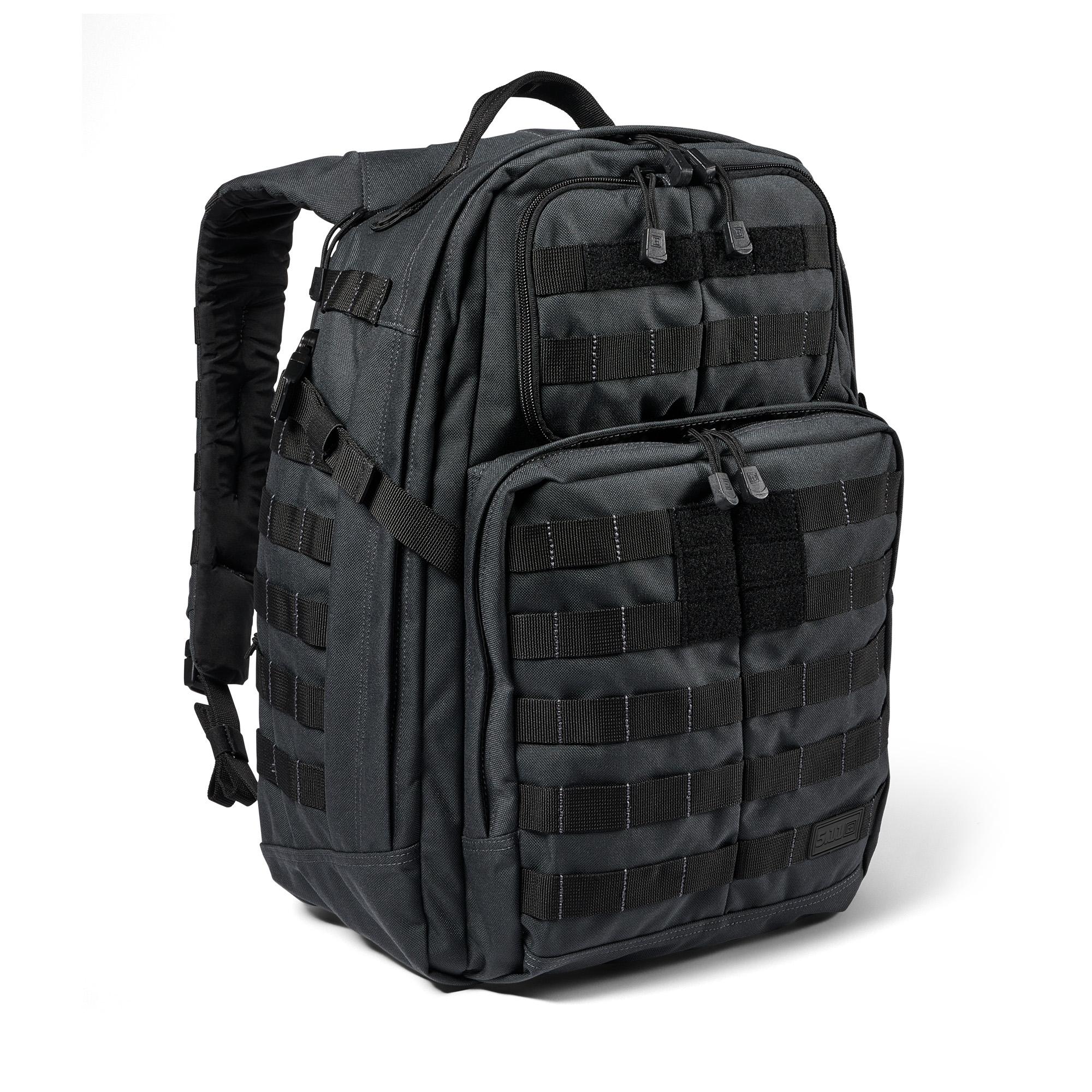 Balo 5.11 Tactical Rush 24 2.0