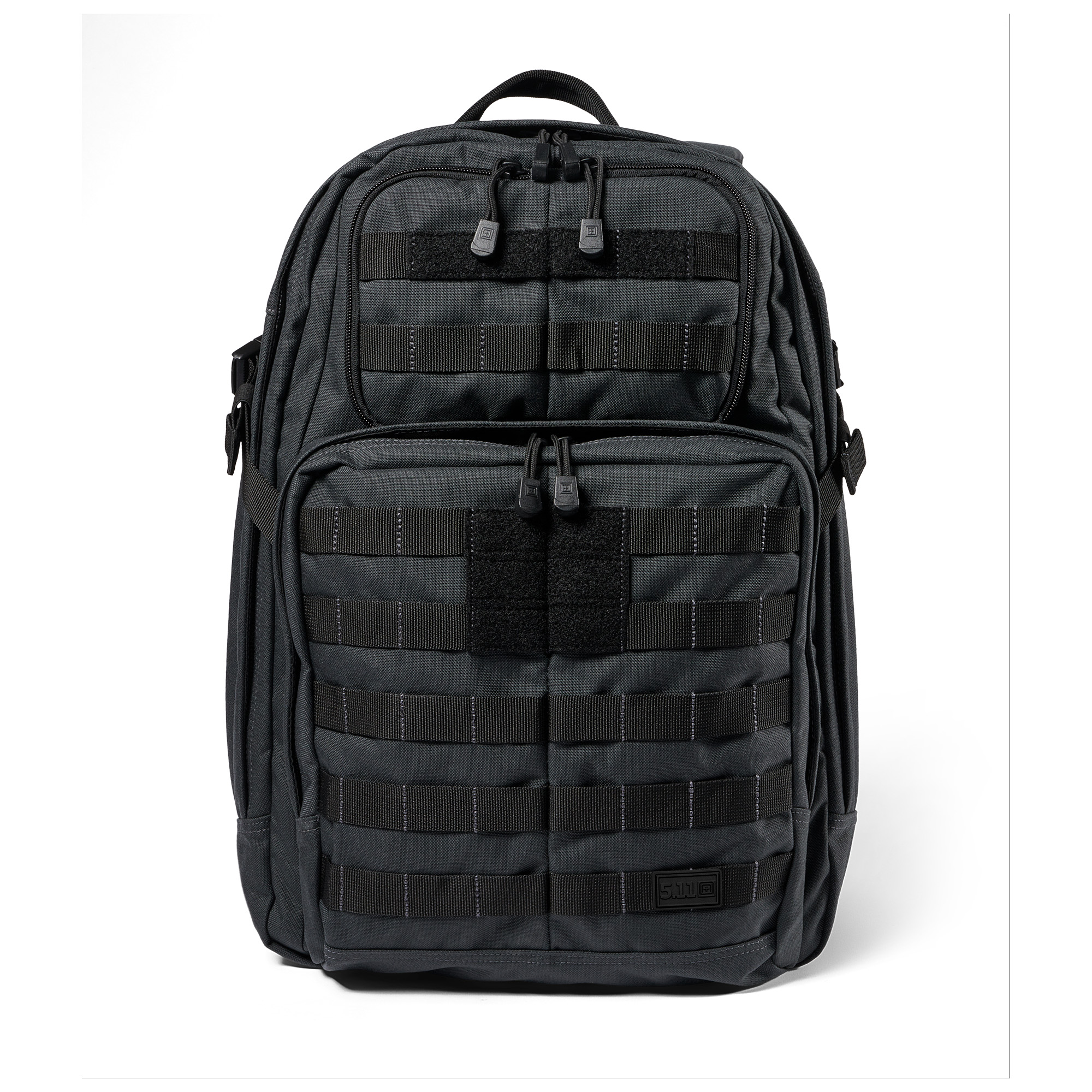 Balo 5.11 Tactical Rush 24 2.0 - Double Tap