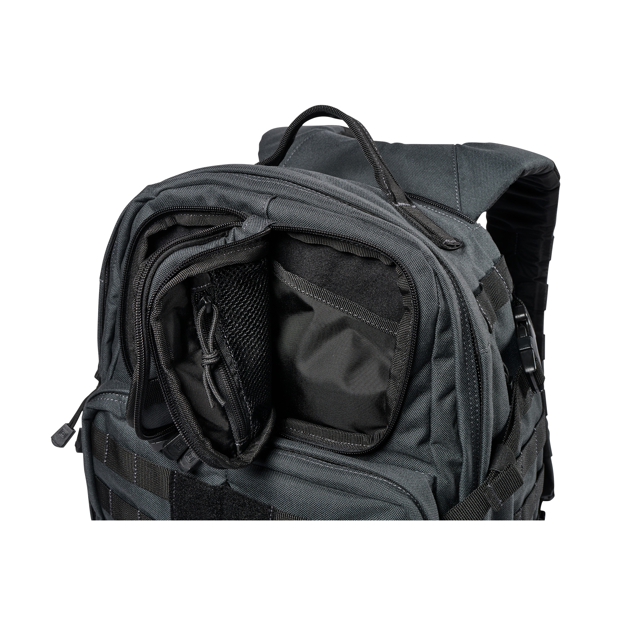 Balo 5.11 Tactical Rush 24 2.0 – Double Tap