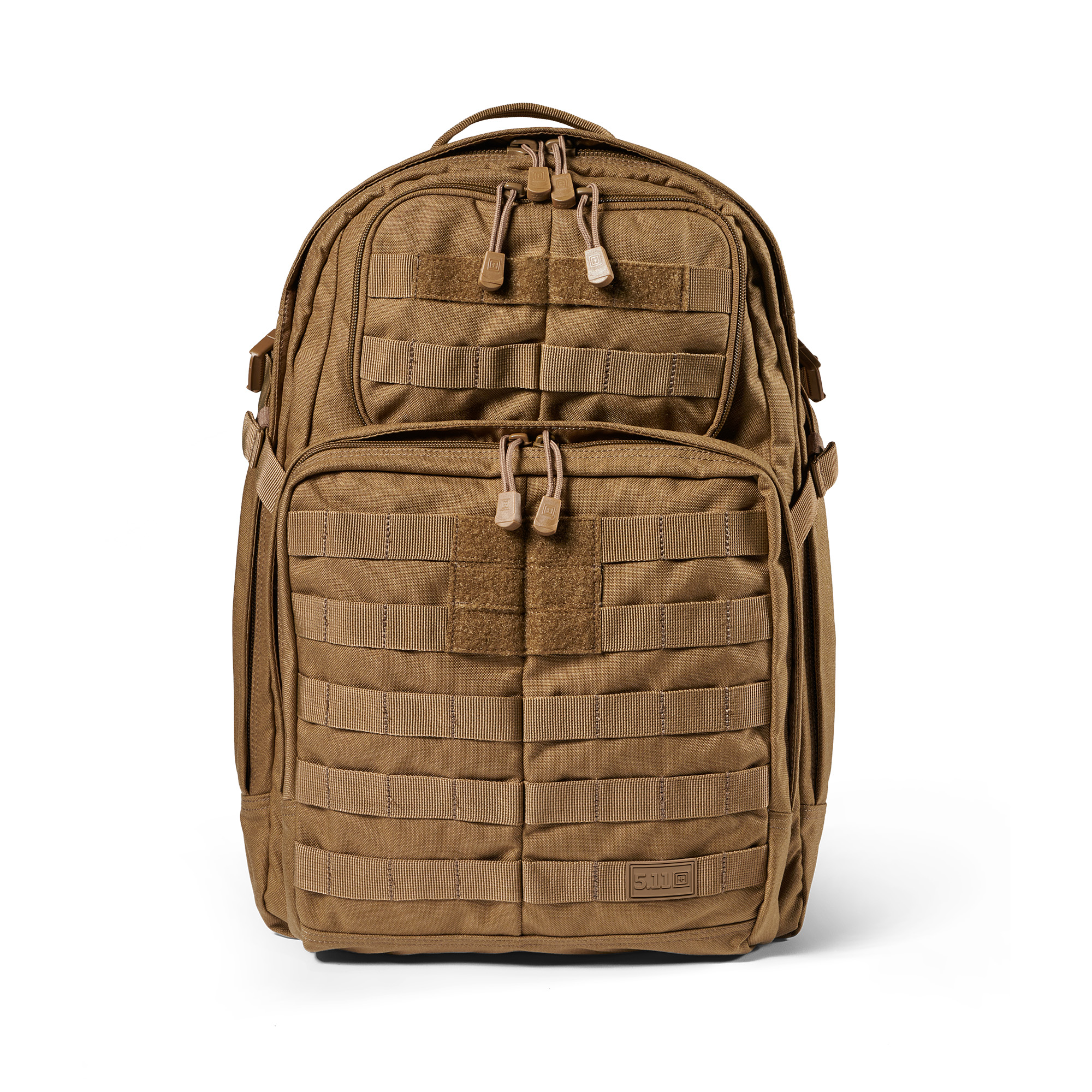 Balo 5.11 Tactical Rush 24 2.0 - Kangaroo
