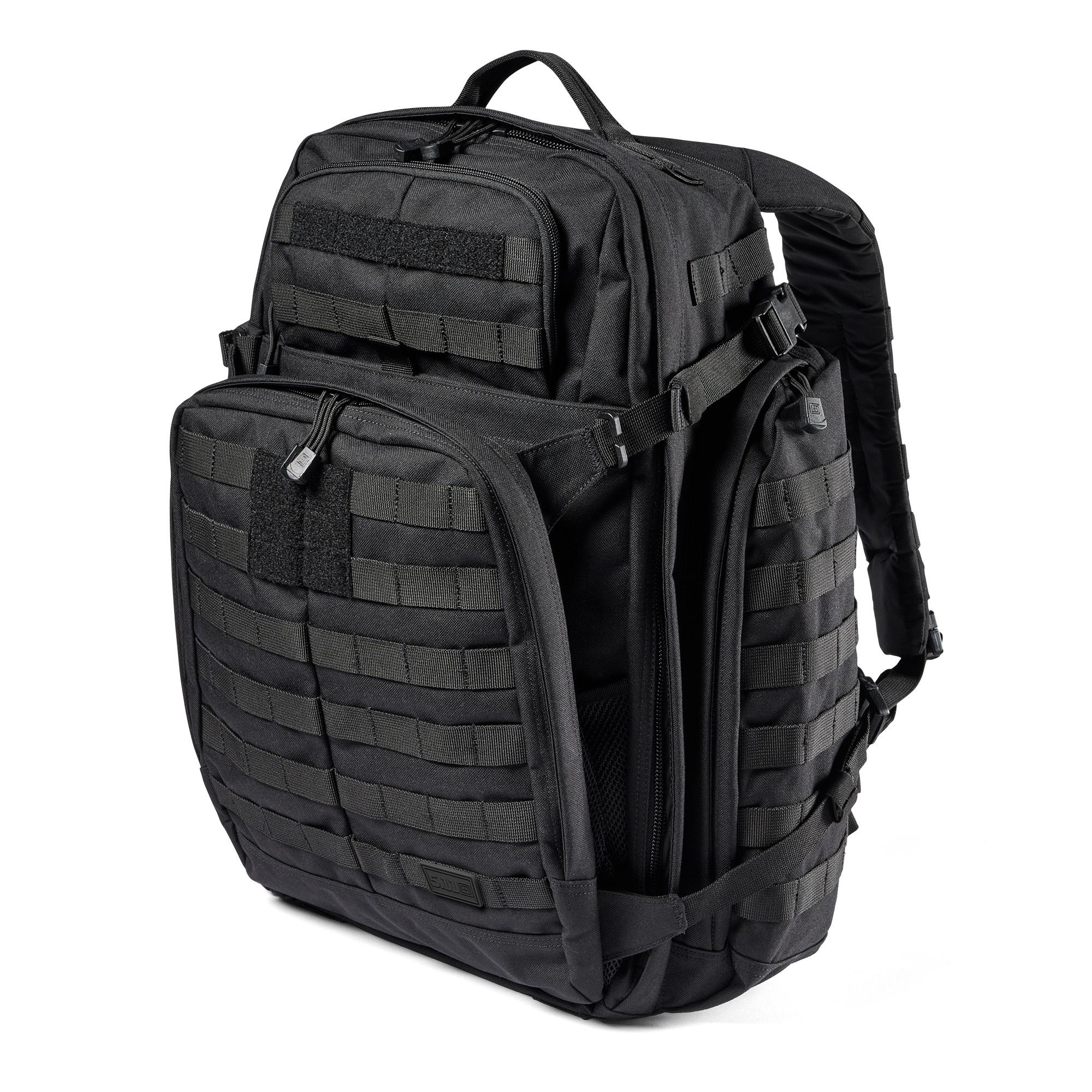 Balo 5.11 Tactical Rush 72 2.0