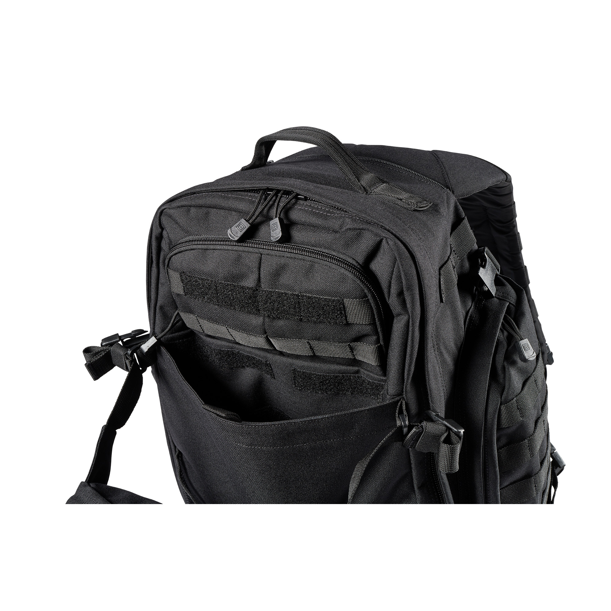 Balo 5.11 Tactical Rush 72 2.0 – Black