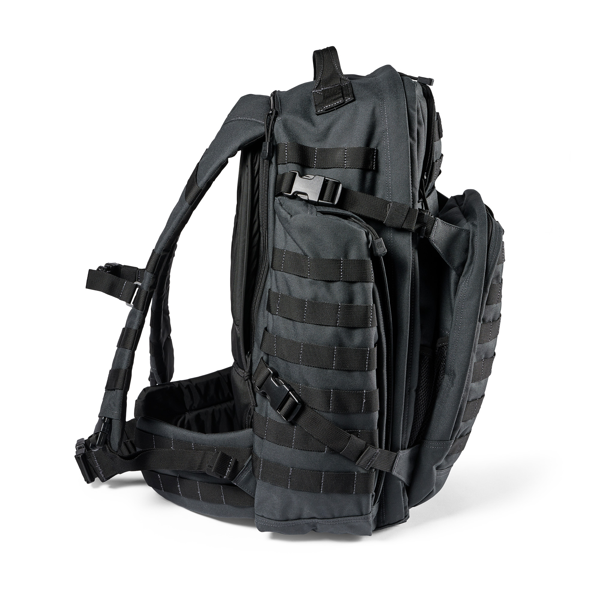 Balo 5.11 Tactical Rush 72 2.0 – Double Tap