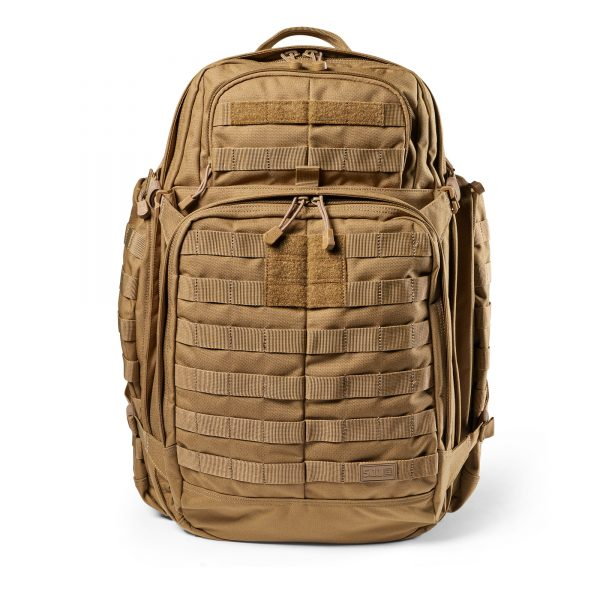 Balo 5.11 Tactical Rush 72 2.0 – Kangaroo