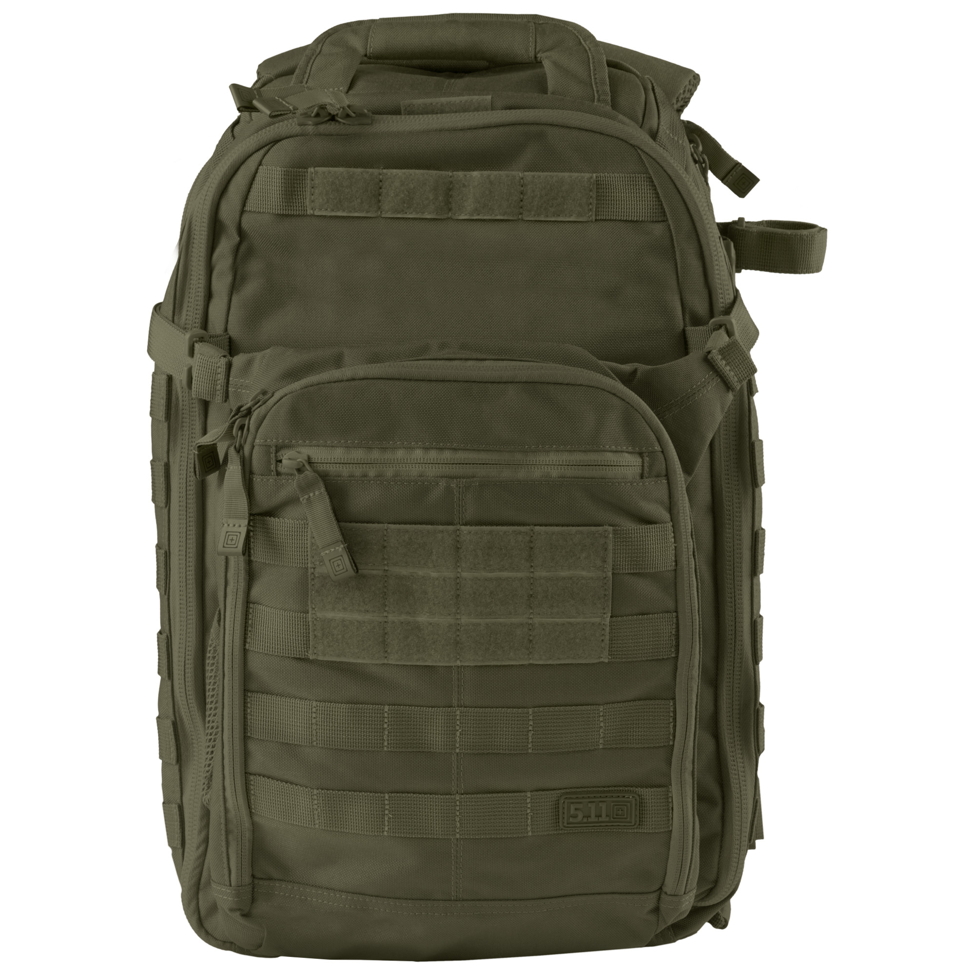 Balo 5.11 Tactical ALL HAZARDS PRIME 29L – TacOD