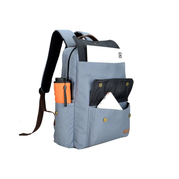 Aer Travel Pack - Balo Du Lịch