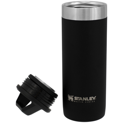 Bình giữ nhiệt Stanley Master Unbreakable Packable | 18 OZ – 532 ml