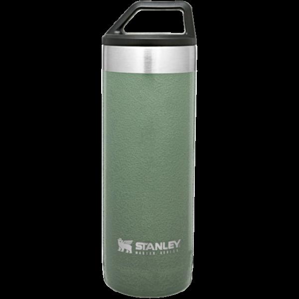 Bình giữ nhiệt Stanley Master Unbreakable Travel Mug | 18 OZ – 532 ml – Hammertone Green
