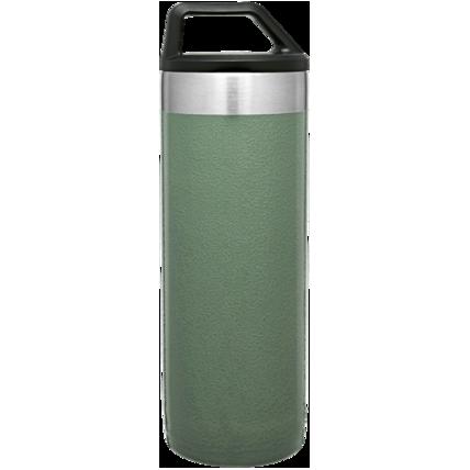 Bình giữ nhiệt Stanley Master Unbreakable Packable Mug | 18 OZ – 532 ml – Hammertone Green