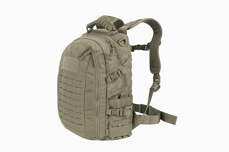 Backpack là gì?