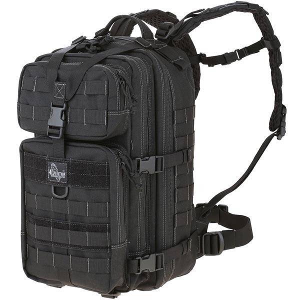 Balo Maxpedition Falcon-III Backpack