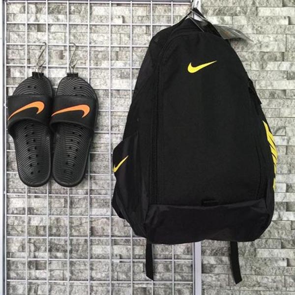 Balo Nike phong cách