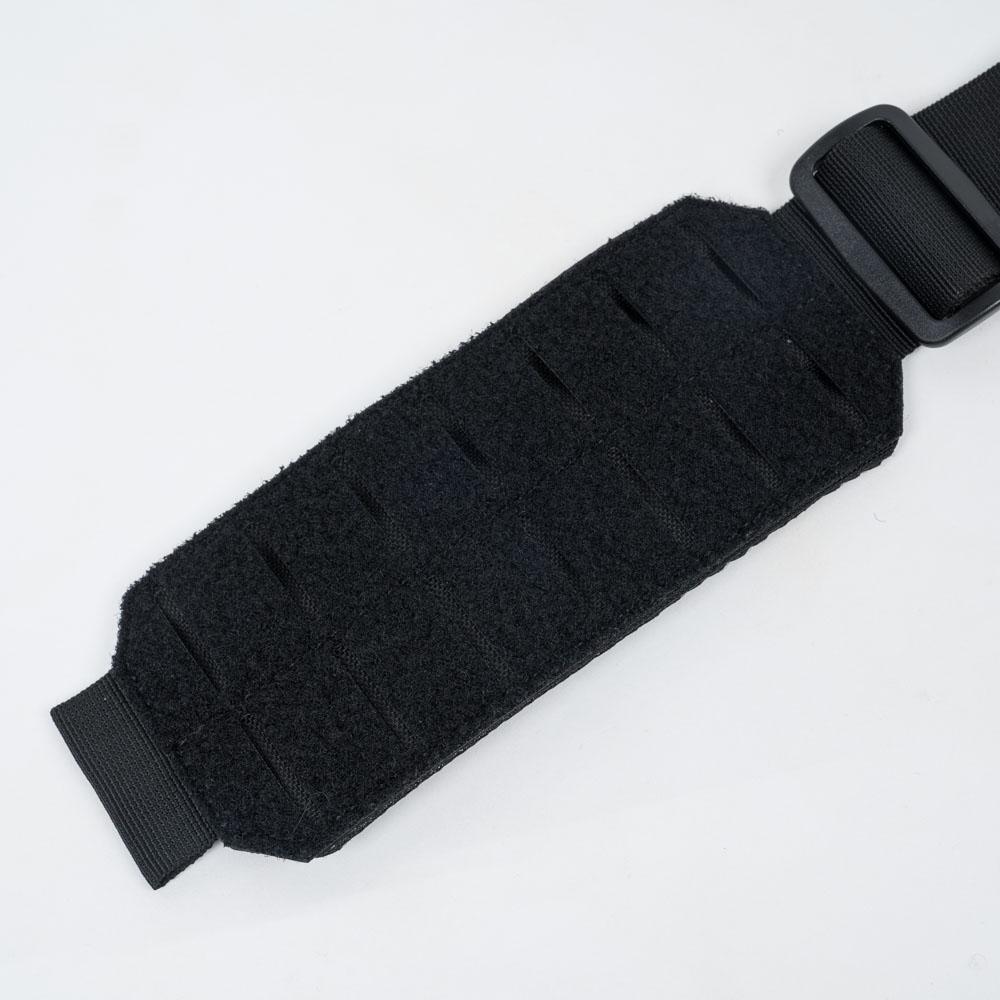Dây Mod Lv6 – 2 Banger Black 2.0 ( Laser Cut )