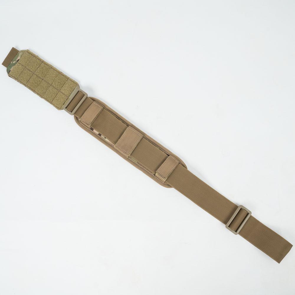 Dây Mod Lv6 – 2 Banger Multicam