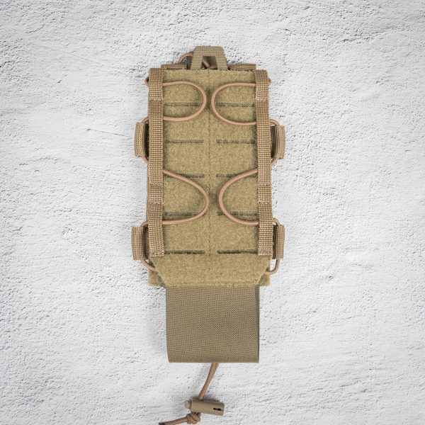 Freesize Bottle Holder ver 1.0 – Sandstone