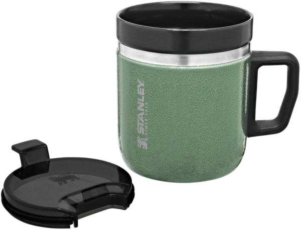 Cốc giữ nhiệt Stanley Ceramivac GO Coffee Mug 350ml