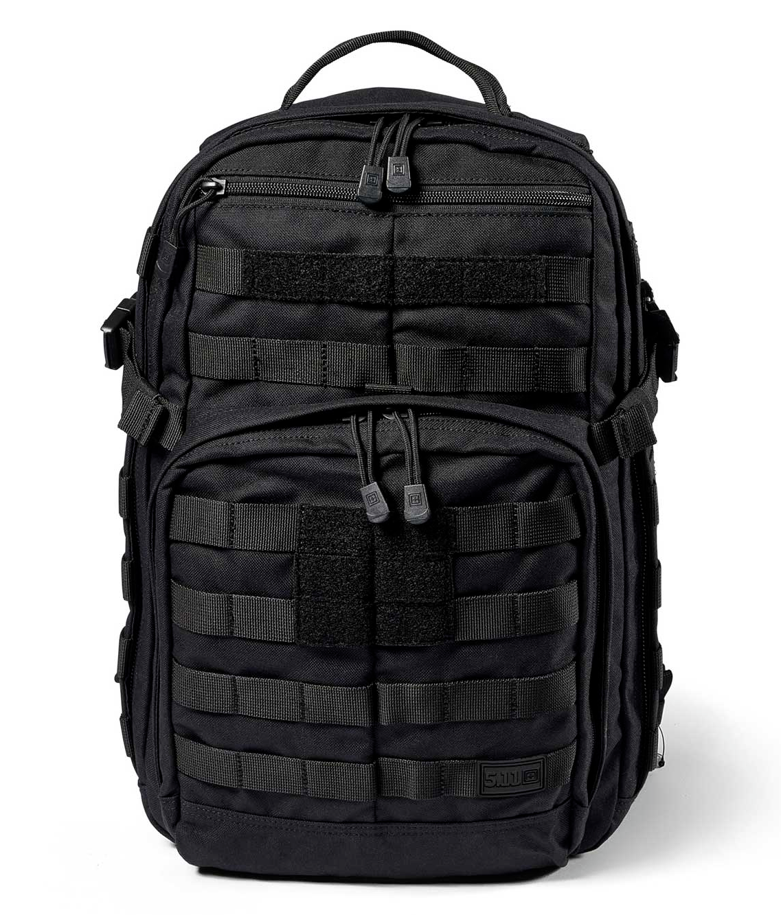 Balo 5.11 Tactical Rush 12 2.0 – Black