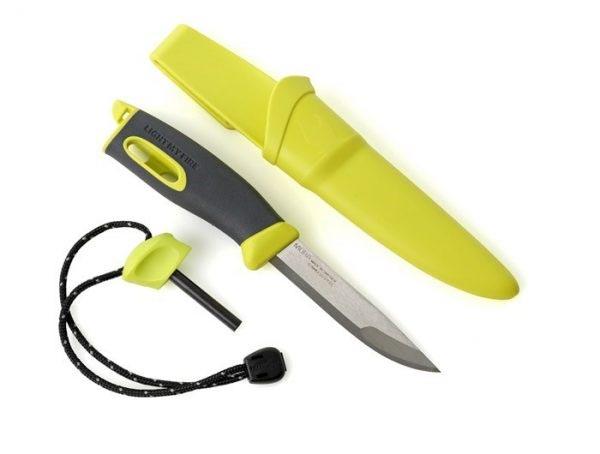 bán dao phượt